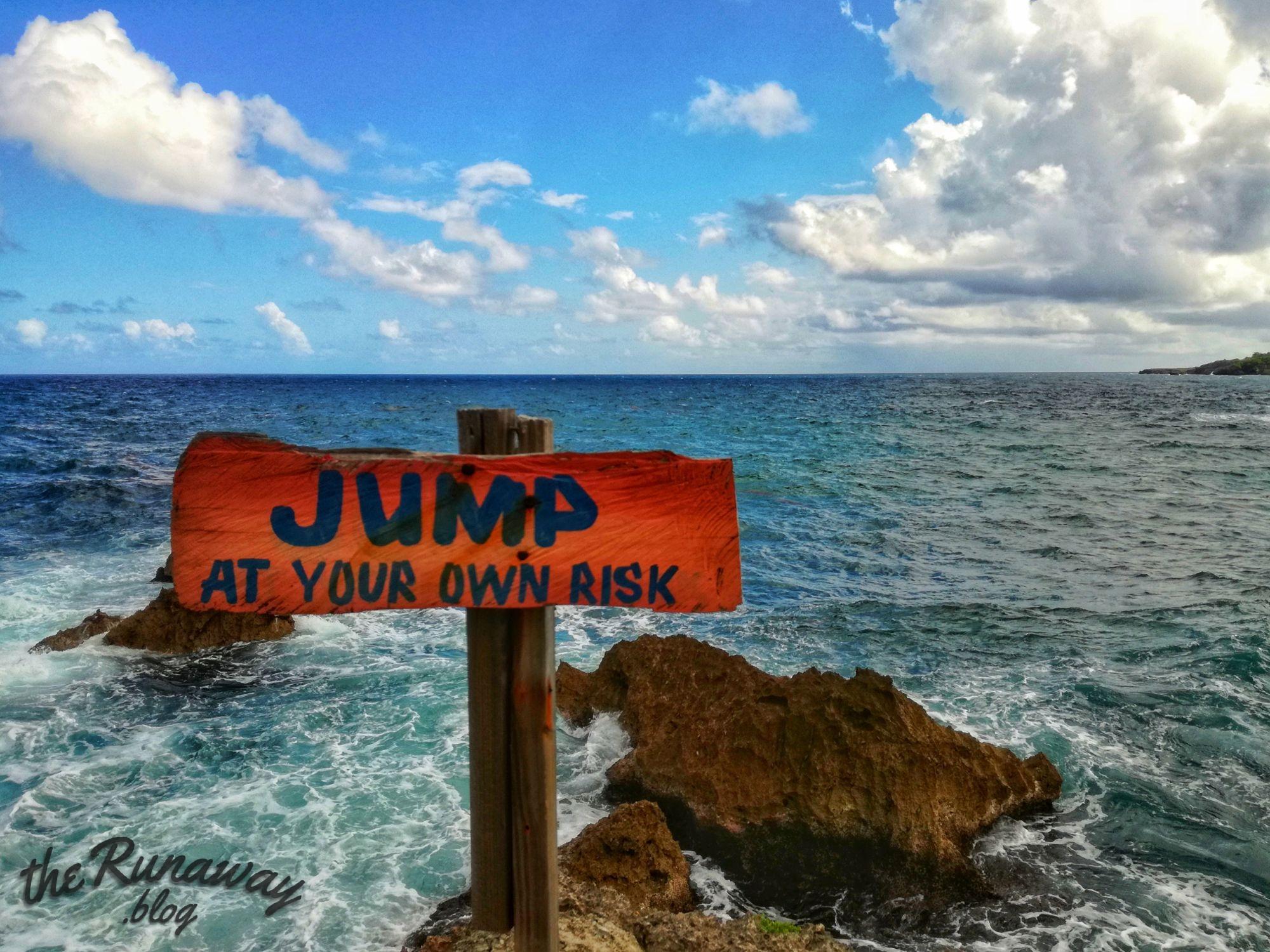 best hotel in Jamaica
