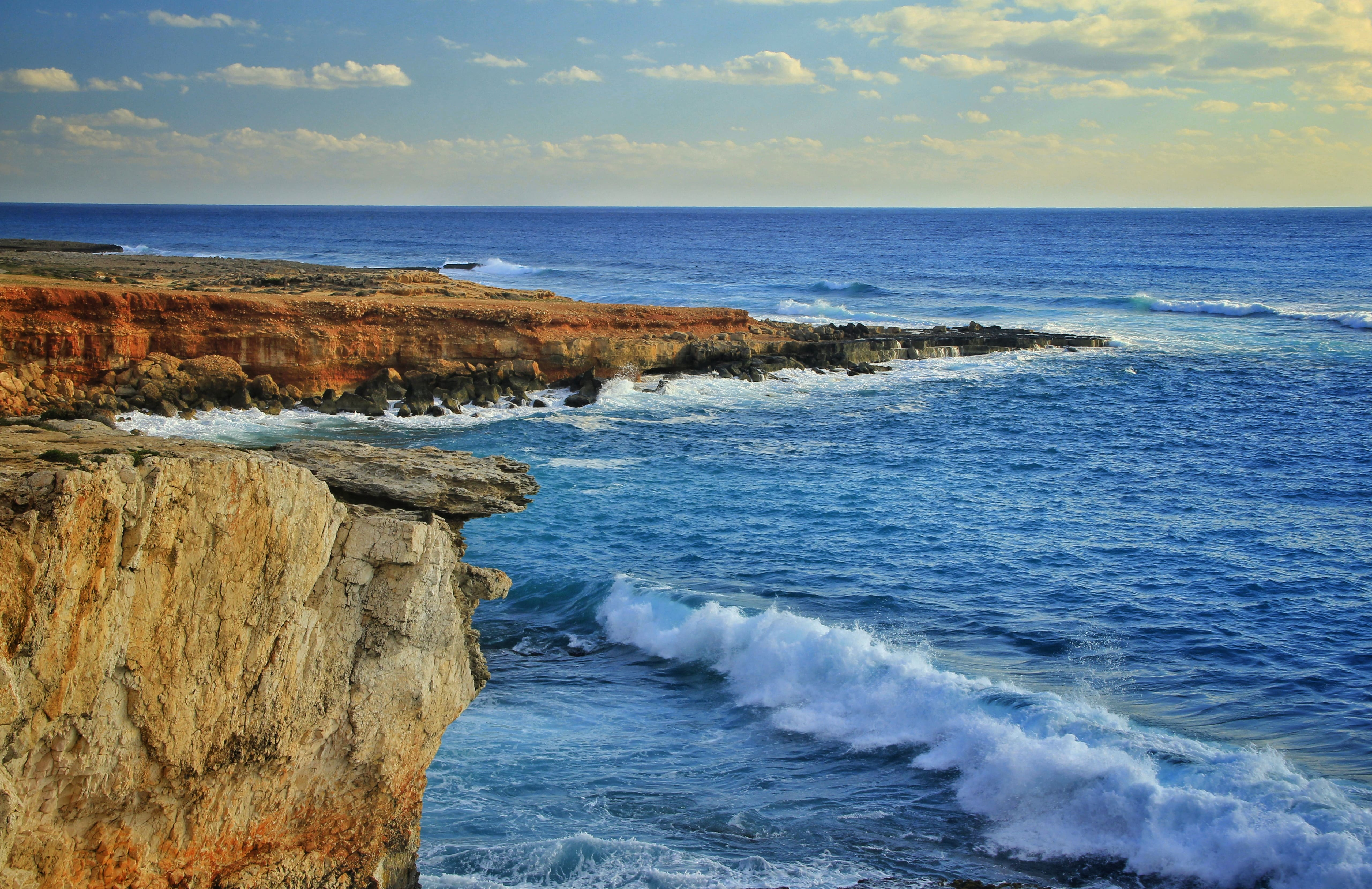 pictures of Cyprus