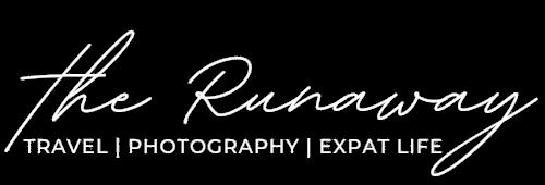 the Runaway - travel blog